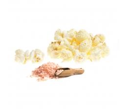 Соленый попкорн (250г/л)