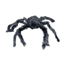 "Dekorācija ""Zirneklis"" (60 cm)"