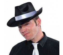 Gangstera cepure (1 gab.)