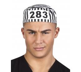 Cietumnieka cepure