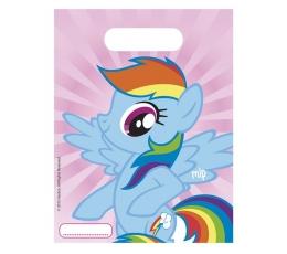 """Ballīšu maisiņi """"Pony"""" (6 gab.)"""