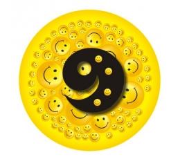 "Žetons ""Smaidiņi-9"" (7,7 cm.)"