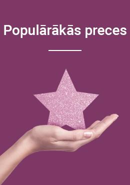 Populerekes preces