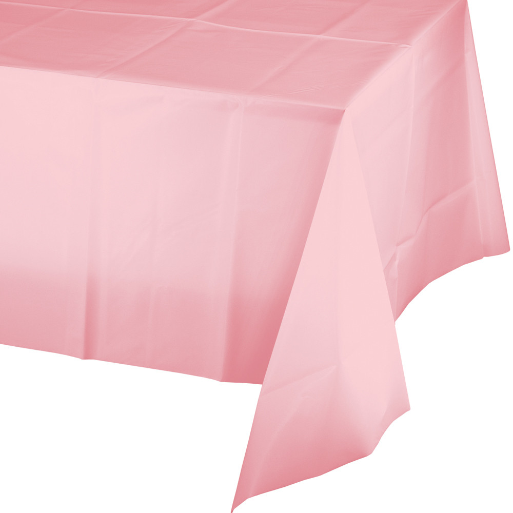 Galdauts, maigi rozā (137x274 cm)