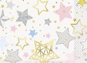Zvaigznītes