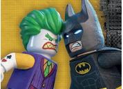 LEGO BETMENS