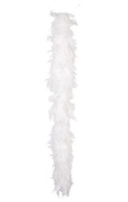 Balts spalvu boa (1,8 m)
