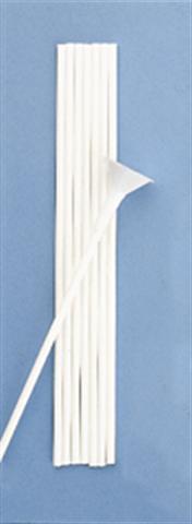 Balonu turētājs, plastmasas kociņš (0.40cm./1 gab)