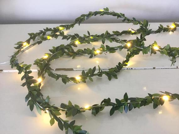 Līgo dekorācijas – svētku ekspertu ieteikumi